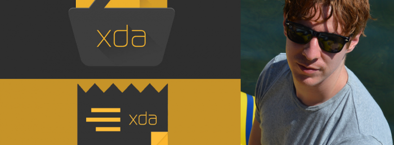 Interview with XDA Labs and FEED Developer Jeff Corcoran: App & ROM Development, the Future of XDA Apps, and More!