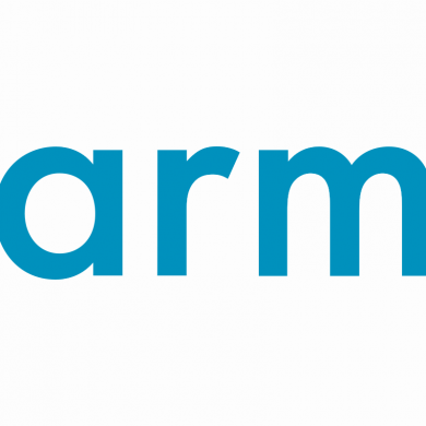 ARM announces the Cortex-A78C CPU for laptops with up to 8 big cores