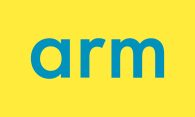 ARM's Cortex-X custom CPU program may finally make Android flagship performance competitive with Apple
