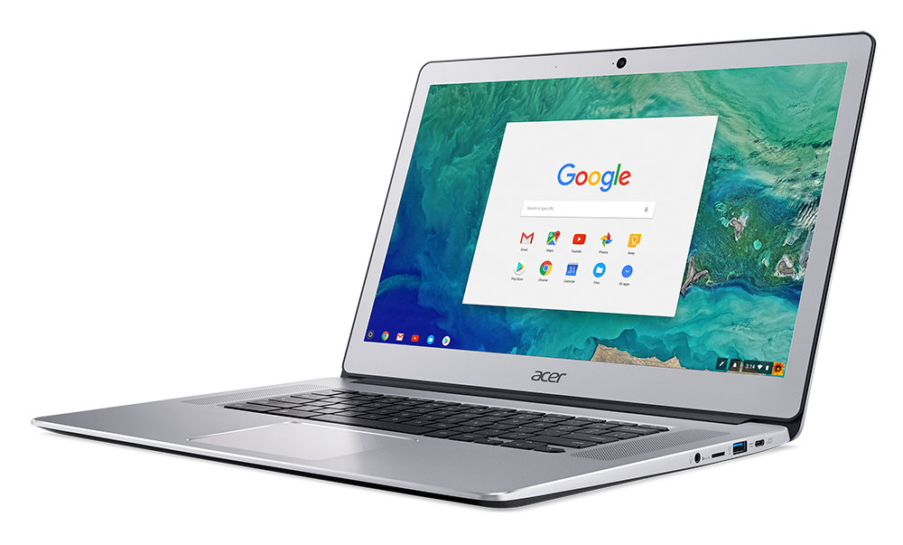 CHROMEBOOK OFFICE COMPATIBILITY EBOOK DOWNLOAD