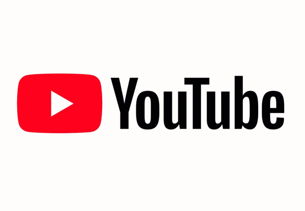 YouTube 14.31.50 for Android adds phone screen live streaming support
