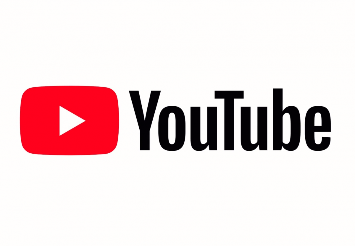 Image result for youtube & google