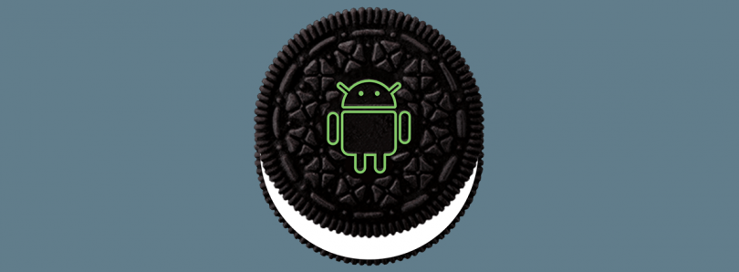 Google is Mandating Linux Kernel Versions in Android Oreo