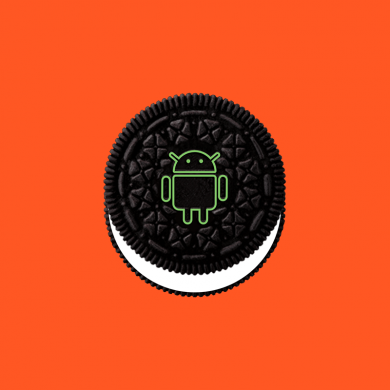 Report: Android Oreo Update Worsened Android Audio Latency Issues