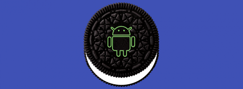 Third Party Dialer Apps Can Integrate Visual Voicemail Services in Android Oreo