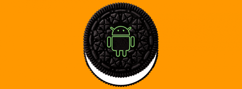 How to Whitelist Apps from Android Oreo's Background Location Throttling