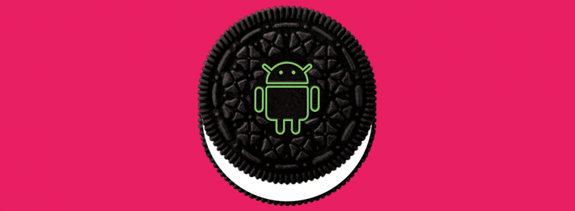 Android Oreo Adds Support for WiFi Passpoint, But Makes it Optional for OEMs