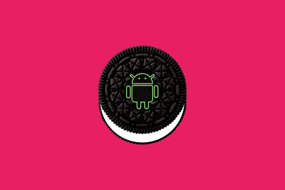 Android Oreo Adds Support for WiFi Passpoint, But Makes it