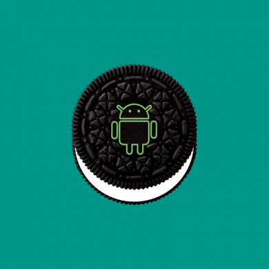 Android 8.1 Adds Status Bar Icon that tells you if Factory Reset Protection is on