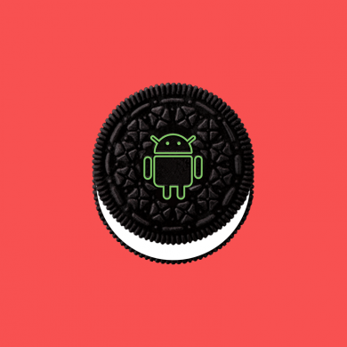 How to Check if Your Android 8.0 Oreo Device Supports Project Treble