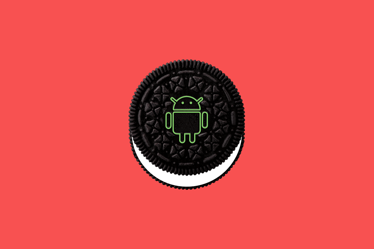 How to Check for Project Treble Support on your Android Oreo
