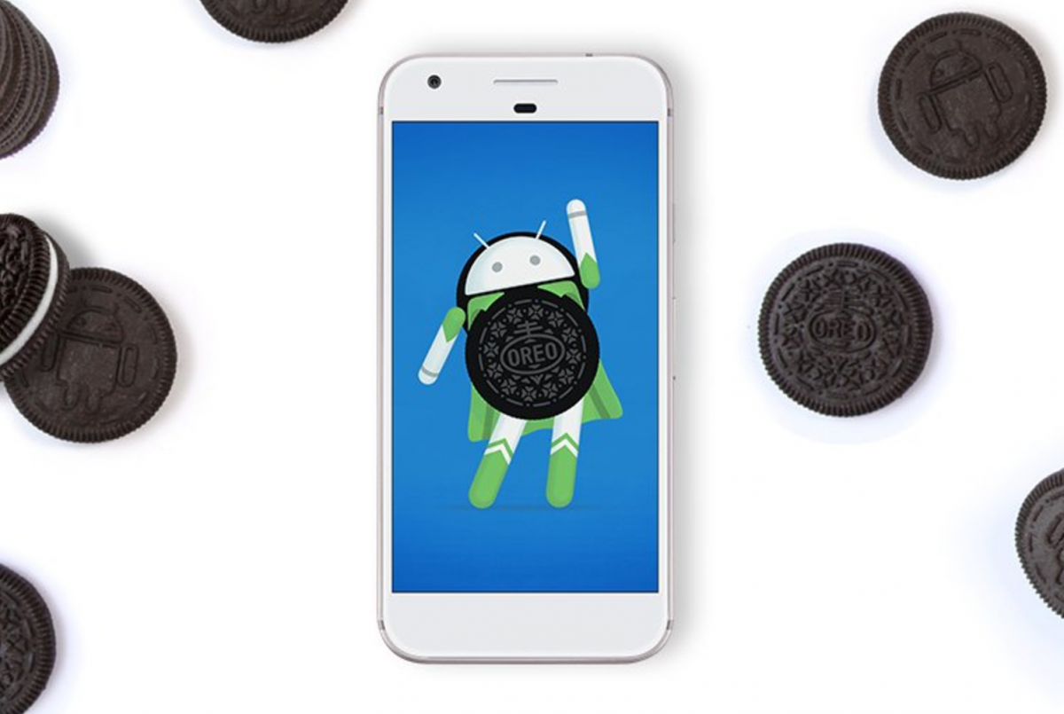 No, Android Oreo's Rescue Party is not the bootloop fix you