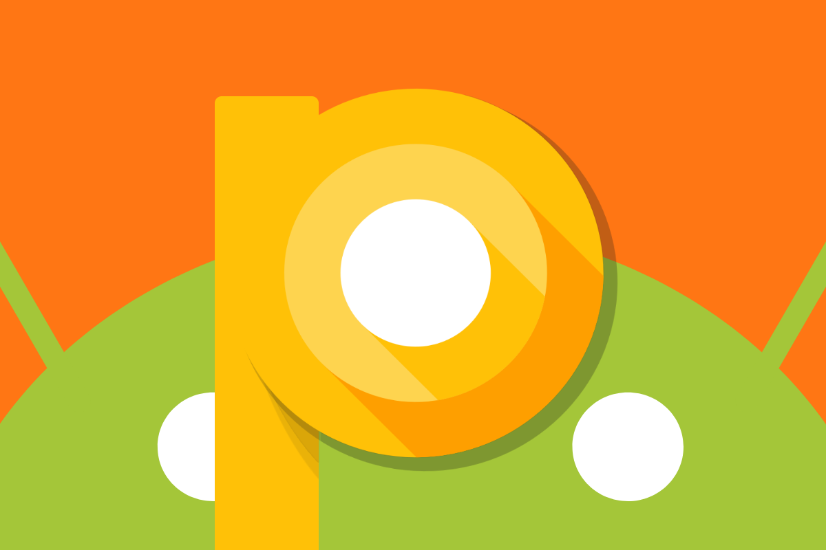 Google is Starting Work on Android P (Android 9.0) in the ...