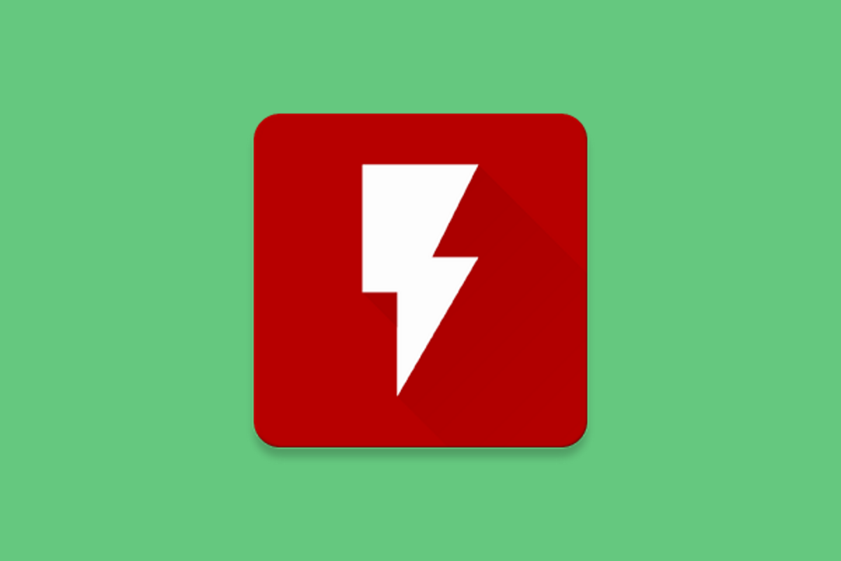 FlashFire Updated to v0 58 with Workaround for Lockscreen