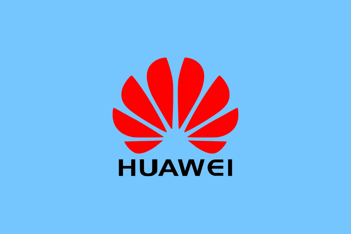 Huawei is working on a low-end Android 8 1 device with MediaTek MT6739