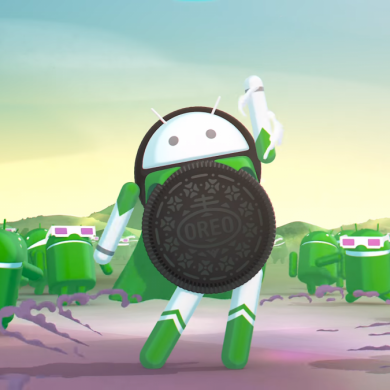 Google Introduces Runtime-Only Permissions in Android 8.0 for Better Security