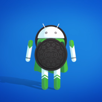 Android Oreo Receives Noticeable ADB Backup Enhancements
