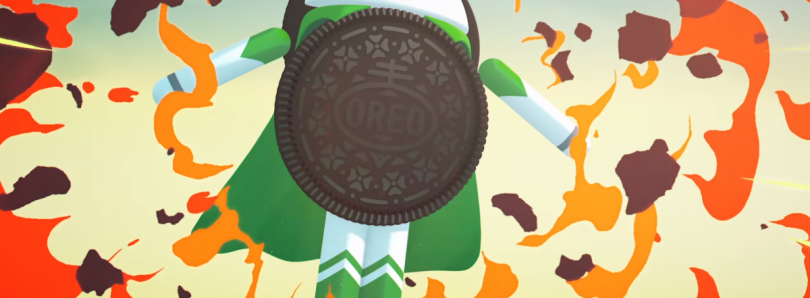 Android Oreo ROM Available for the Xiaomi Mi 3 and Mi 4 (Cancro)