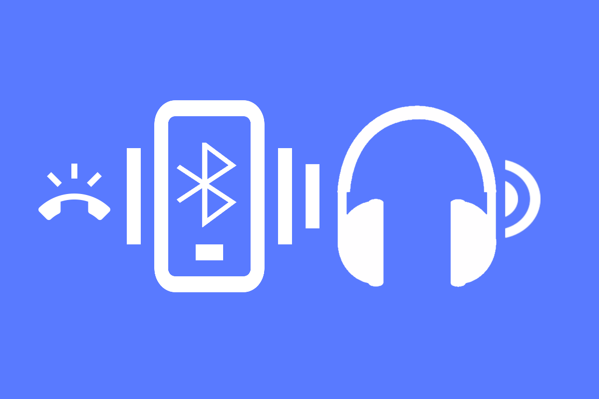 In-Band Ringtone Support Finally Comes to Android with Android O