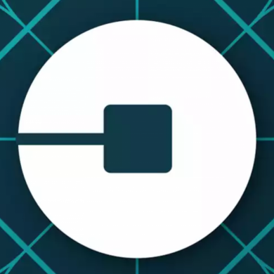 Uber may soon ask Indian riders to verify with OTP before they start a ride