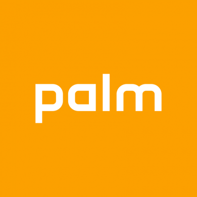 Palm's first Android phone may have a 3.3-inch display & 800 mAh battery