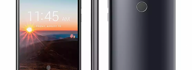 T-Mobile Revvl Rumored to Launch on August 10th