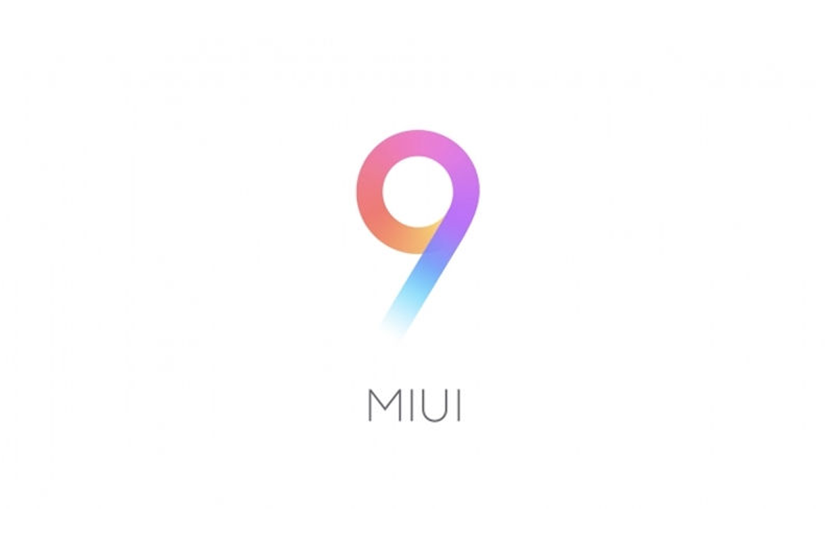 MIUI 9 Global Stable Released for Redmi Note 4 Snapdragon Variant