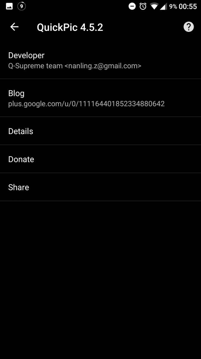 Stop Updates on any Android Application Permanently by Re-Signing