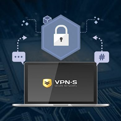VPNSecure is Available at a Steep Discount