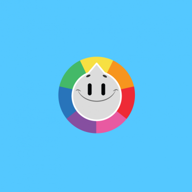 Tips on Making a Killer Game: Interview with the Creators of Trivia Crack