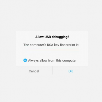 How to Install ADB on Windows, macOS, and Linux