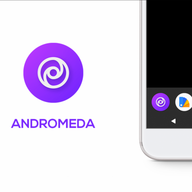 Substratum's rootless theme plugin for Android Oreo is half-off for 5 days