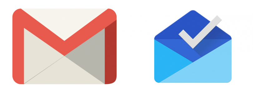 Gmail and Inbox Will Now Convert Addresses, Phone Numbers and Contacts Into Clickable Links