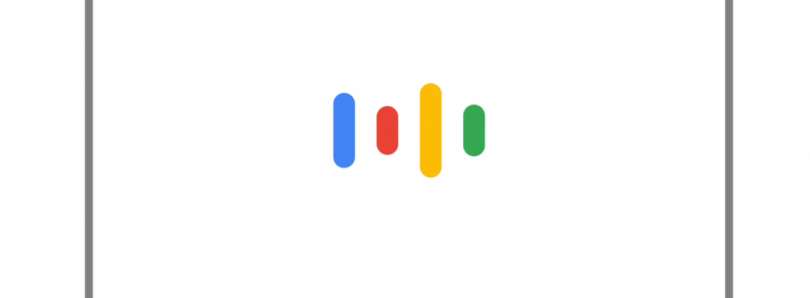 Google Voice Experiments Page Highlights Google Assistant Apps