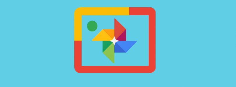 [Update: Disabled by Google] Here's How to Enable Google Lens in Google Assistant on Any Device [Root]