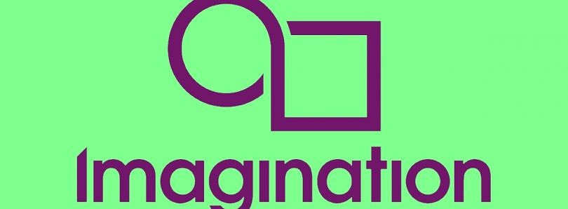 Imagination Technologies Announces the PowerVR Series 2NX Neural Network Accelerator