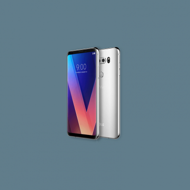 LG V30 to Come to All Major Wireless Carriers in the U.S. Within 2 Weeks