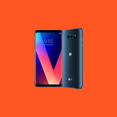 LG V30 Camera App Ported to the LG G6, Brings Graphy Features and More
