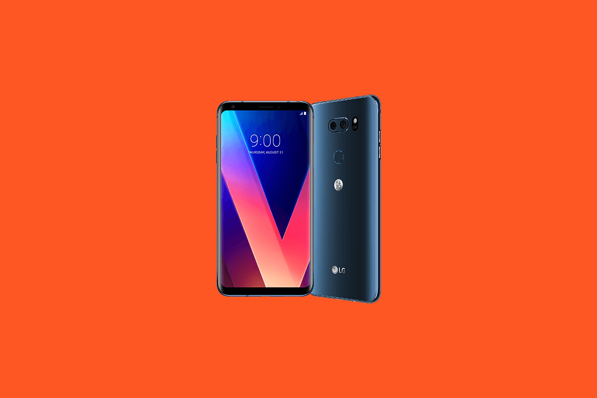 LG V30 Camera App Ported to the LG G6 With Brand New Features