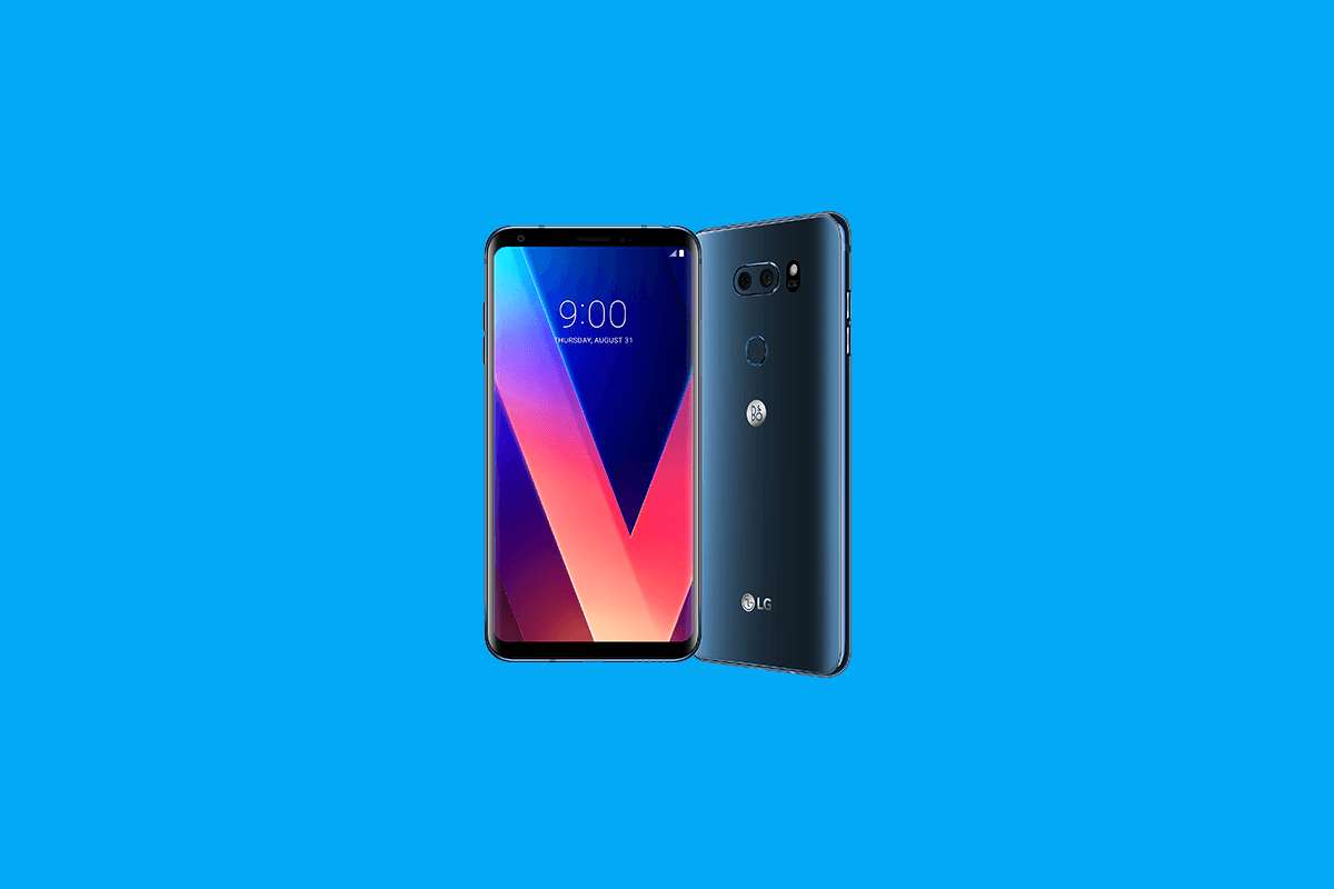 Bootloader Unlock Codes for the LG V30 (H930/H930G) are Now Available