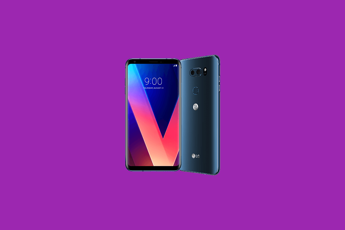 Enable DTS 3D Stereo sound on all LG V30 variants [Root]
