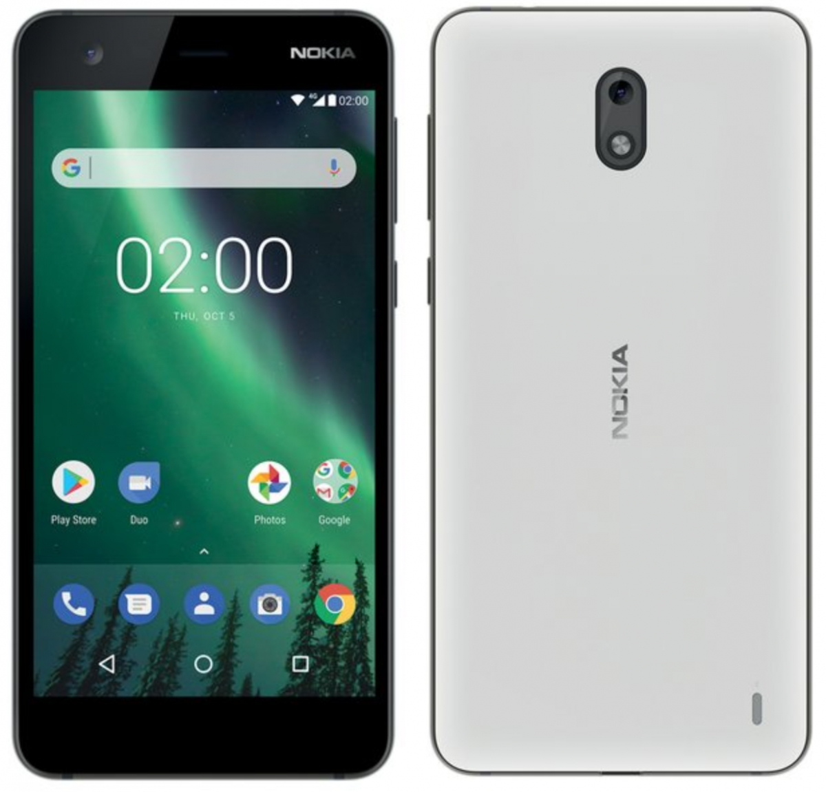 How to sign an application for Nokia smartphones