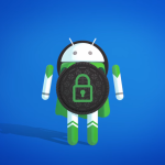 Android Security Patch Bulletin