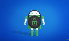 250+ Android devices have received security updates in last 90 days