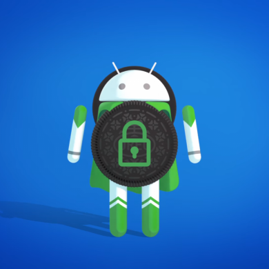 Android Security Updates for July are now available with OTA and Factory Images
