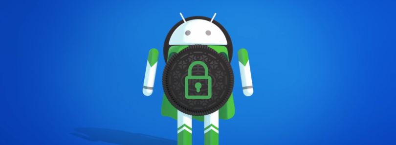 Google is mandating major OEMs offer 2 years of Android security updates