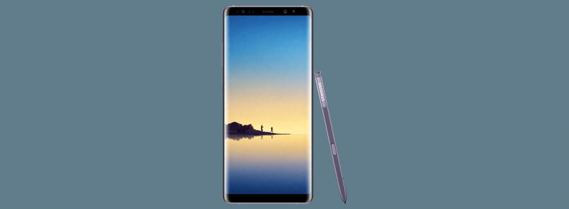 How to install the One UI closed beta for the Snapdragon Samsung Galaxy Note 8