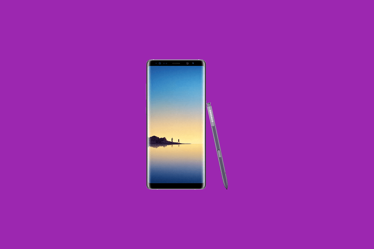 Deep Discharge Protection Tool Prevents Battery Issues on Galaxy Note 8