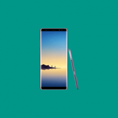 Samsung Responds to Alleged Battery Issues on the Galaxy Note 8 and Galaxy S8+