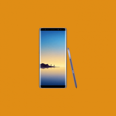 Official Samsung Galaxy Note 8 Android Oreo Update Rolling Out Soon As Beta Builds Pass SafetyNet
